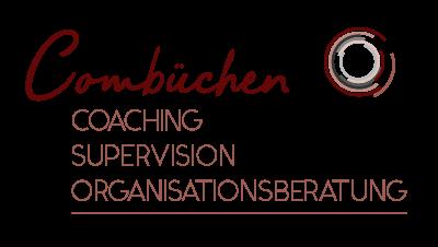 Combüchen Logo